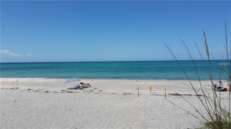 10190 WATERFORD, ENGLEWOOD, FL, 34224