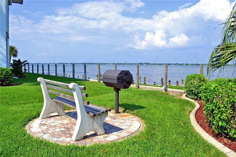 2950 N BEACH A122, ENGLEWOOD, FL, 34223