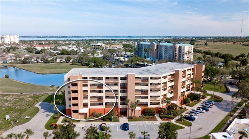 2311 W 14TH 201, PALMETTO, FL, 34221