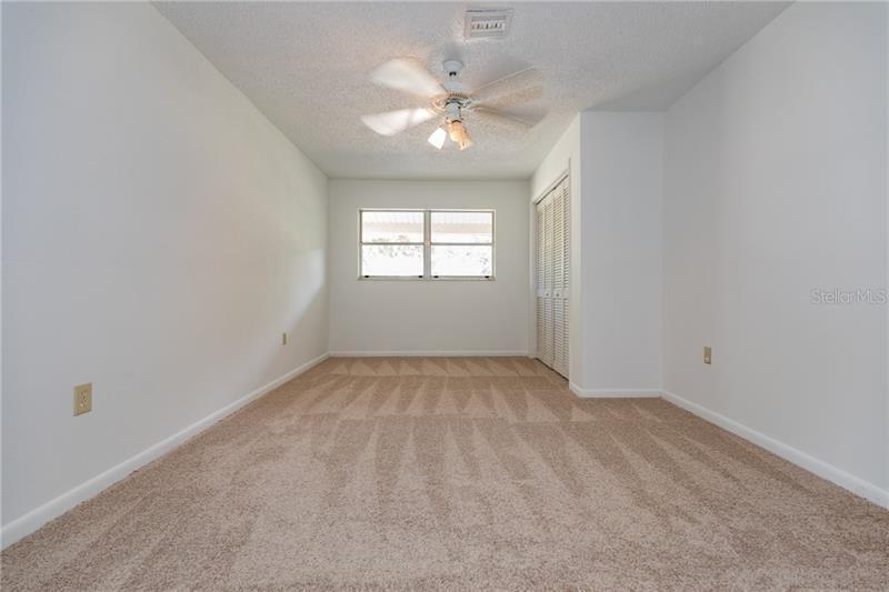 198 W MAGNOLIA, CLERMONT, FL, 34711