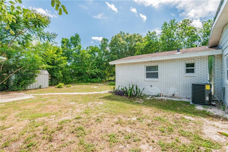 314 HATFIELD, WINTER HAVEN, FL, 33880