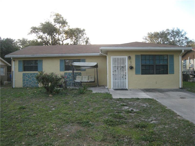 O5491078 Kissimmee Homes, FL Single Family Homes For Sale, Houses MLS Residential, Florida