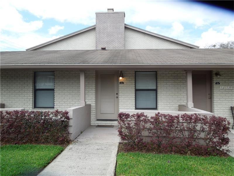 Windermere Apartments For Rent