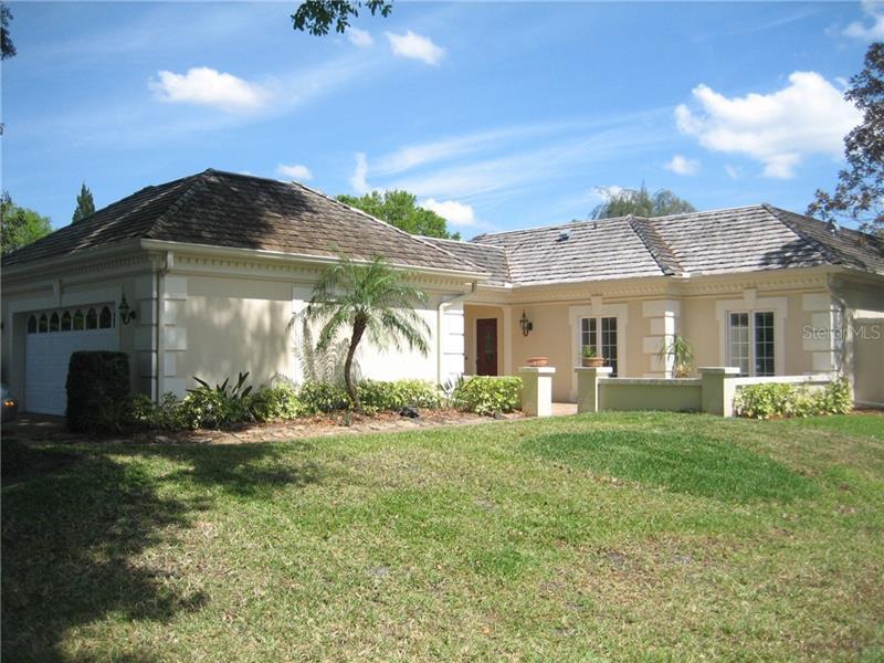 O5495778 Bay Hill Orlando, Real Estate  Homes, Condos, For Sale Bay Hill Properties (FL)