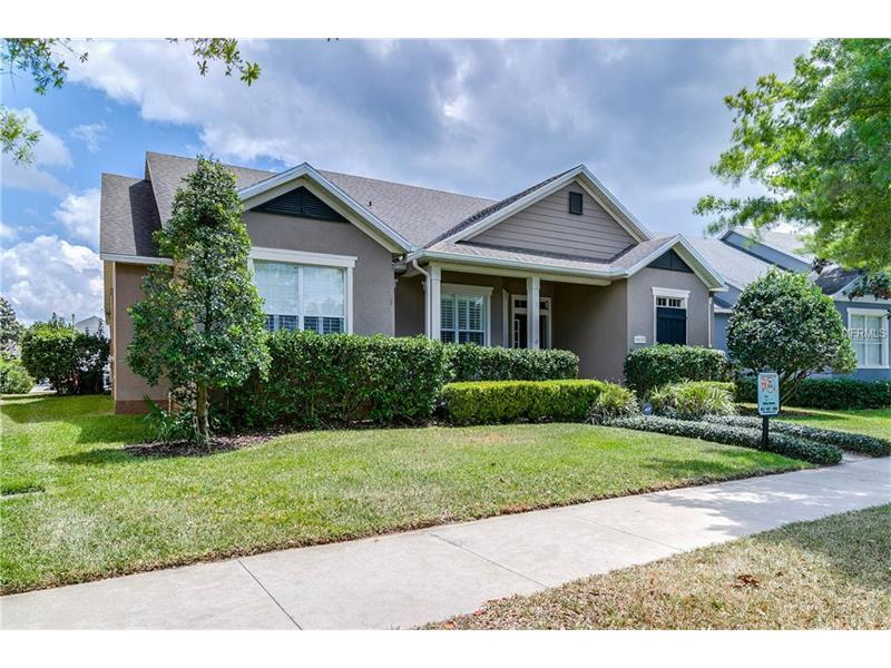 O5504978 Summerport Windermere, Real Estate  Homes, Condos, For Sale Summerport Properties (FL)