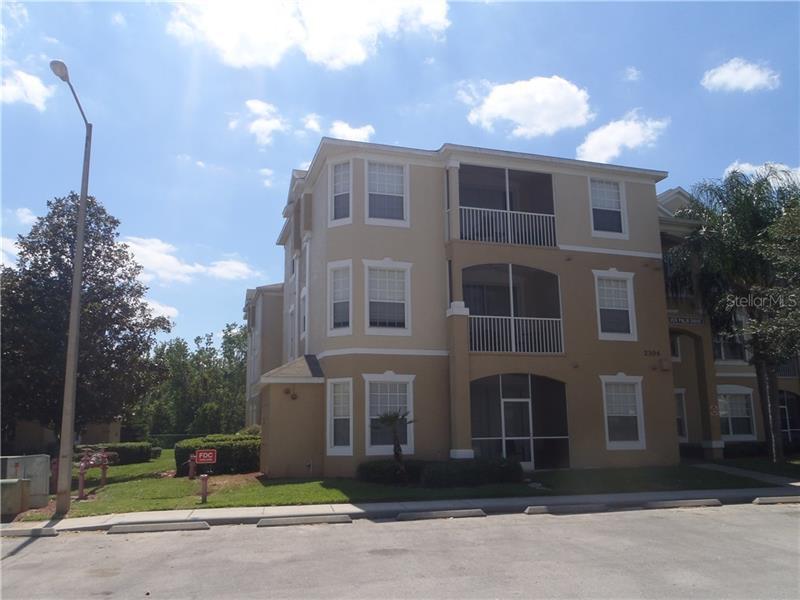 O5506378 Kissimmee Condos, Condo Sales, FL Condominiums Apartments