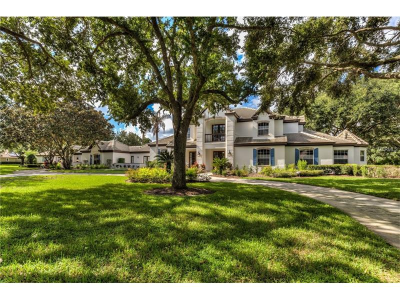 O5545078 Waterford Pointe Windermere, Real Estate  Homes, Condos, For Sale Waterford Pointe Properties (FL)