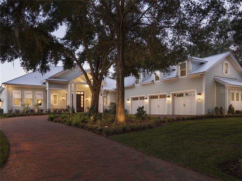 O5548078 Windermere Luxury Homes, Properties FL