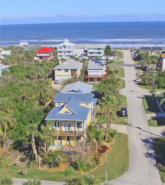 845  GROUPER,  NEW SMYRNA BEACH, FL