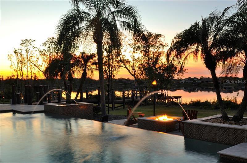 O5570778 Belmere Windermere, Real Estate  Homes, Condos, For Sale Belmere Properties (FL)