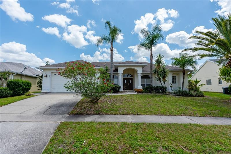 O5701278 Waterford Lakes Orlando, Real Estate  Homes, Condos, For Sale Waterford Lakes Properties (FL)