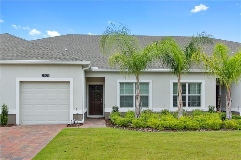 O5704578 Clermont Condos, Condo Sales, FL Condominiums Apartments