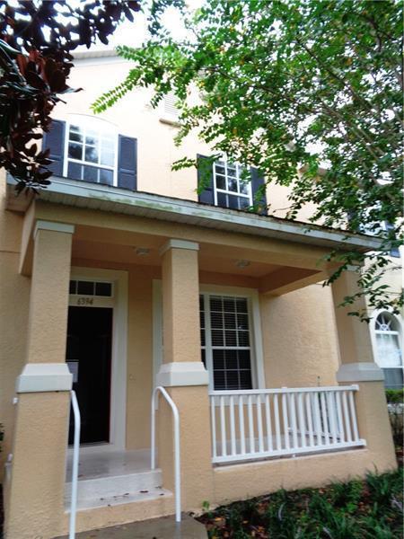 O5730978 Windermere Condos, Condo Sales, FL Condominiums Apartments