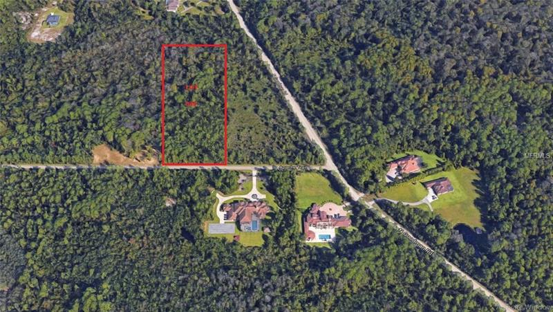 O5731678 Happy Trails Kissimmee, Real Estate  Homes, Condos, For Sale Happy Trails Properties (FL)