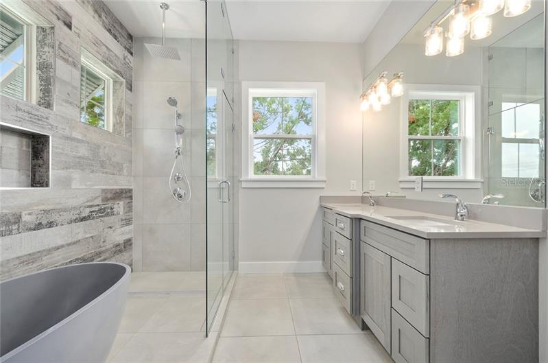 533 COUNTRY CLUB, WINTER PARK, FL, 32789