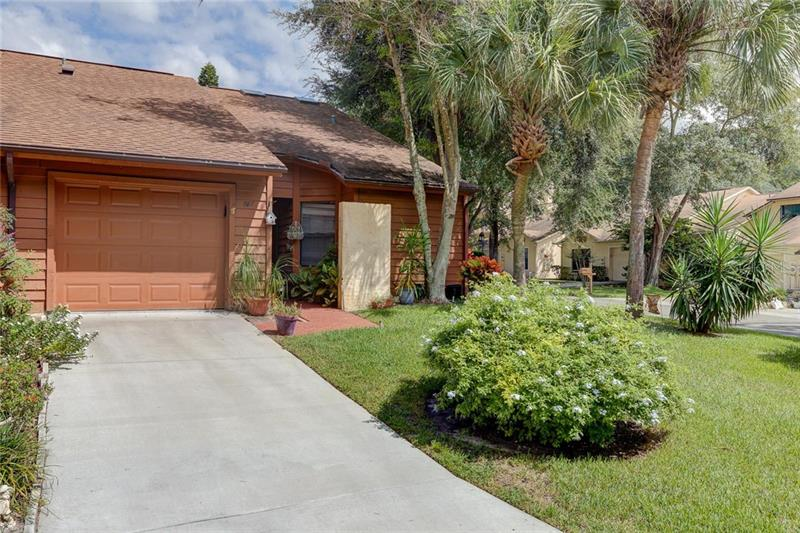287  SHRIKE,  ALTAMONTE SPRINGS, FL