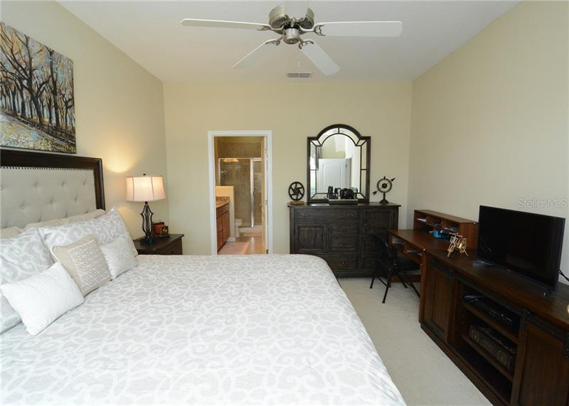 5946 RUTHERFORD 2, MOUNT DORA, FL, 32757