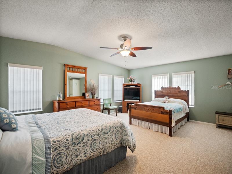 2951 E HIGHWAY 316, CITRA, FL, 32113