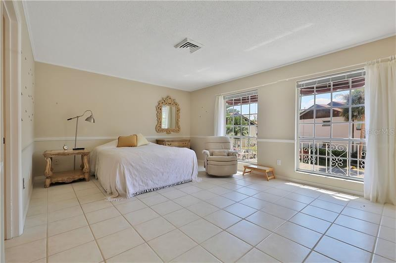 700 ORCHID SPRINGS, WINTER HAVEN, FL, 33884