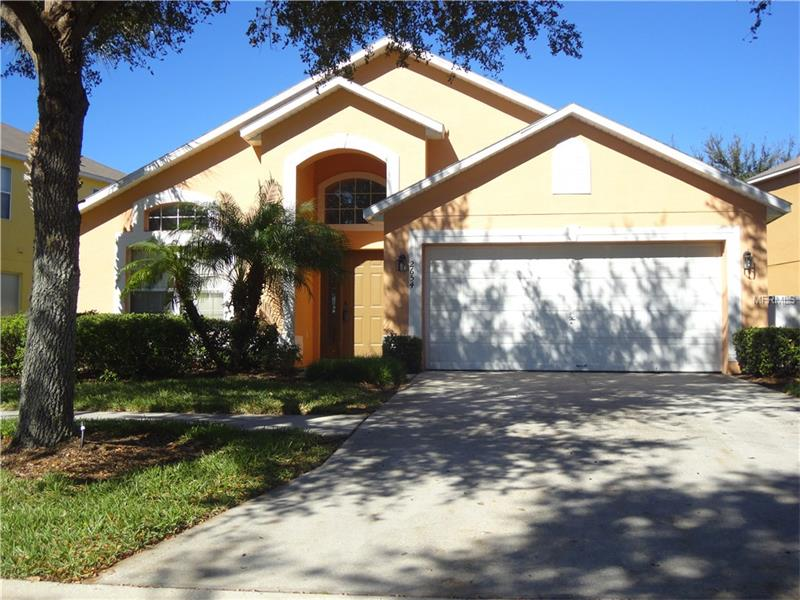 S4841878 Emerald Island Resort Kissimmee, Real Estate  Homes, Condos, For Sale Emerald Island Resort Properties (FL)