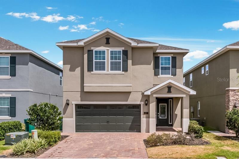 S4852478 Kissimmee Luxury Homes, Properties FL