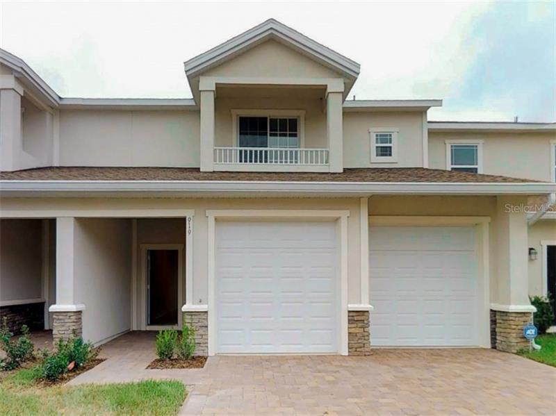 S4853578 Clermont Condos, Condo Sales, FL Condominiums Apartments