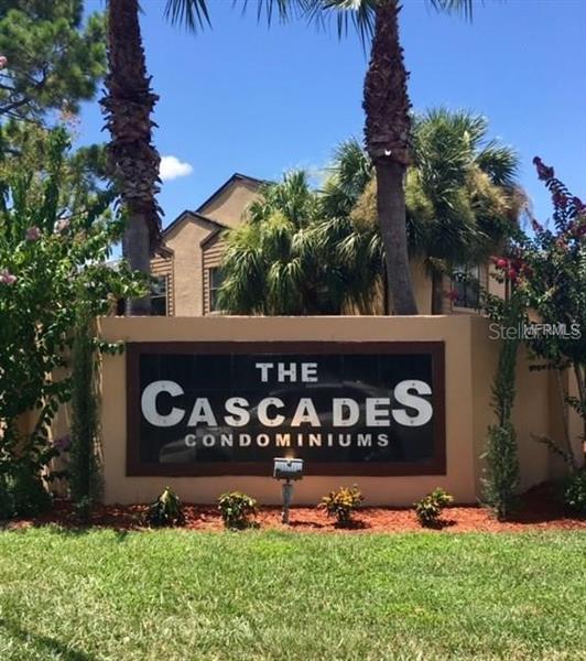 S5000178 Kissimmee Condos, Condo Sales, FL Condominiums Apartments