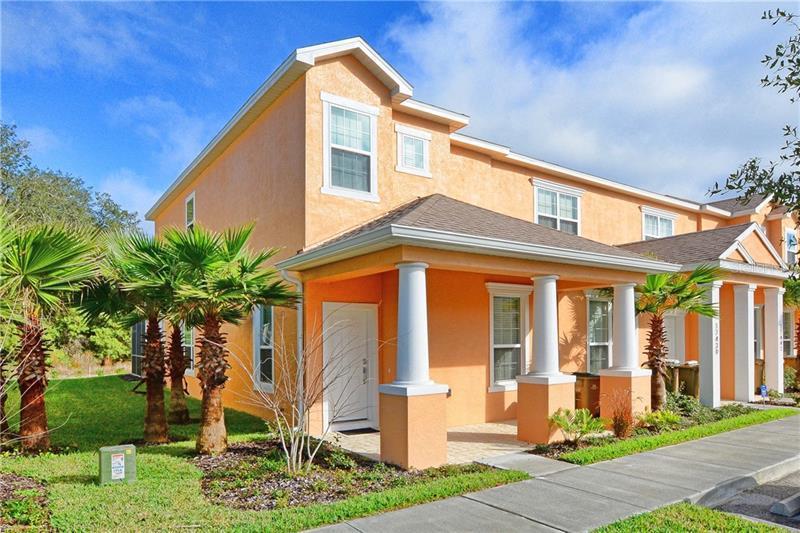 S5002978 Clermont Condos, Condo Sales, FL Condominiums Apartments