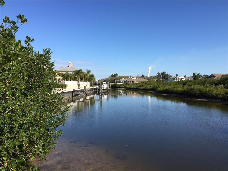 5605 SEAGRASS, APOLLO BEACH, FL, 33572