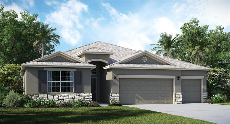 6100  89TH STREET,  OCALA, FL