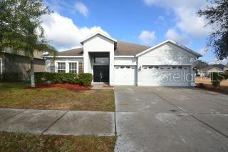 4429  CREEKSIDE,  MULBERRY, FL