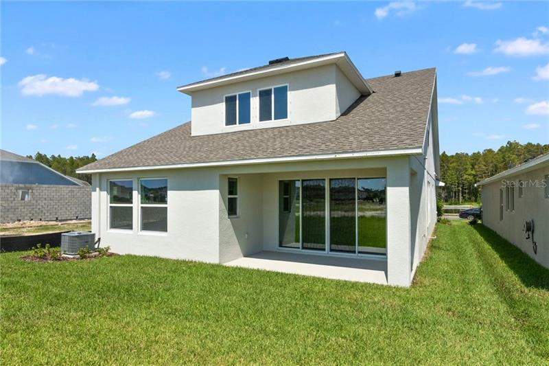 15166 RENAISSANCE, ODESSA, FL, 33556
