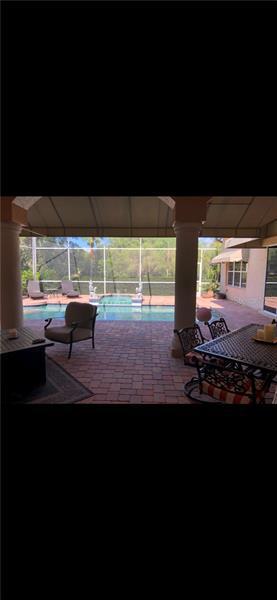 7323 PINE VALLEY, BRADENTON, FL, 34202