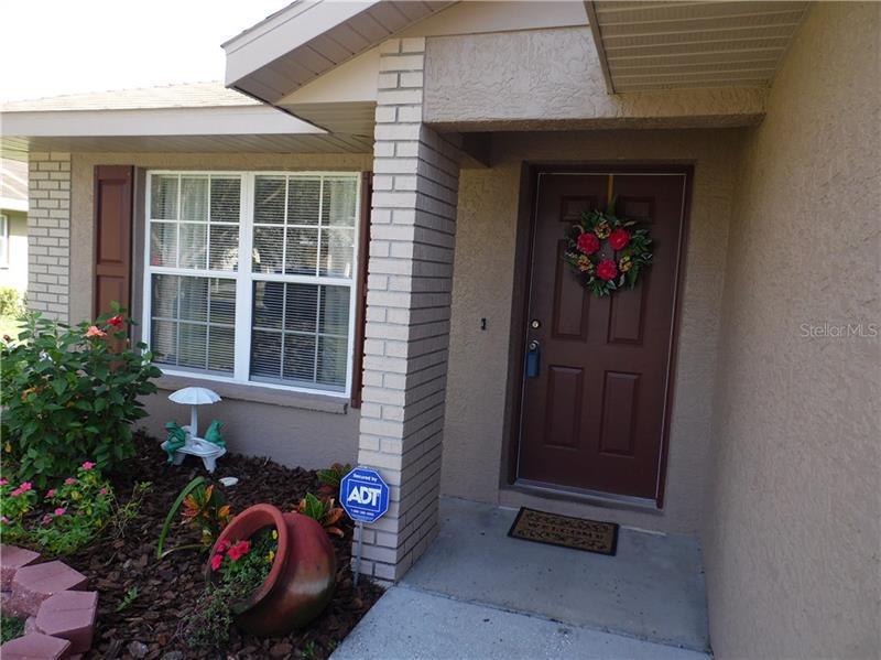 11730  LYNN BROOK,  SEFFNER, FL