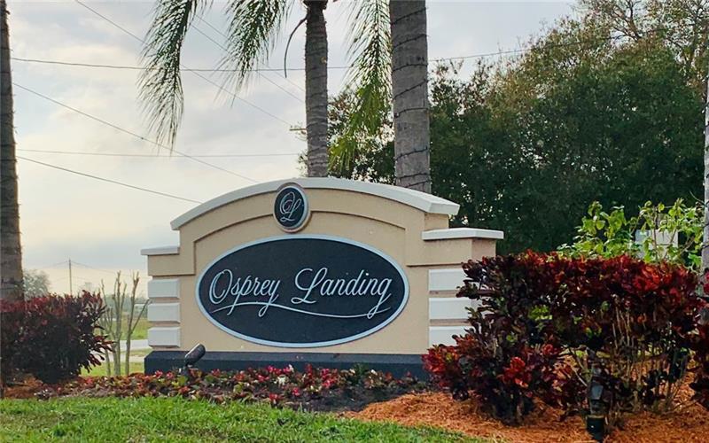 5067 INSHORE LANDING, APOLLO BEACH, FL, 33572