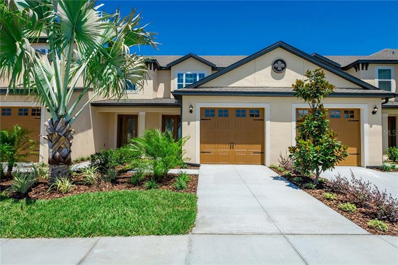 11305  CAY SPRUCE,  SAN ANTONIO, FL