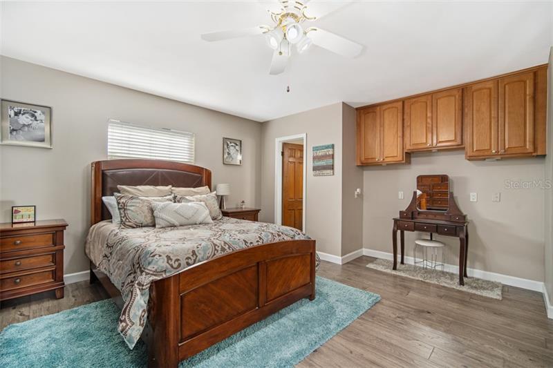 4510 W MELROSE, TAMPA, FL, 33629