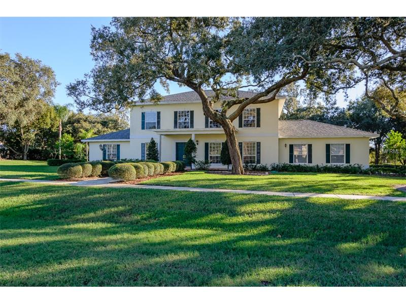 LAKEPLACE