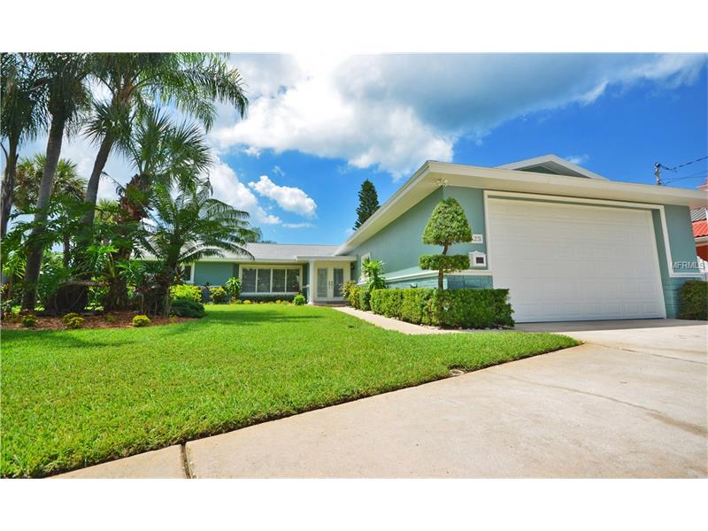 homes for sale in the bayside sub subdivision clearwater