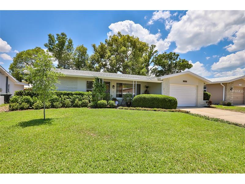 1581  SIMMONS,  CLEARWATER, FL