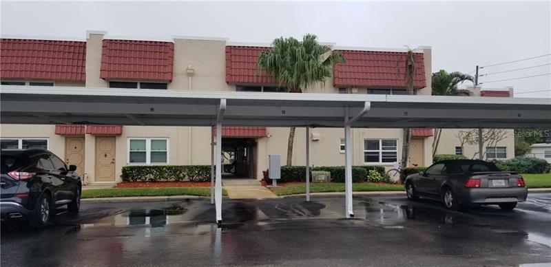 10032 N 65TH 23, ST PETERSBURG, FL, 33708