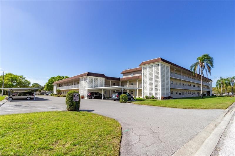 5720 N 13TH 102B, ST PETERSBURG, FL, 33710