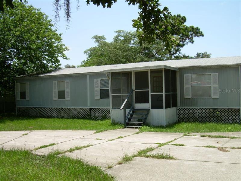 13511  HICKS,  HUDSON, FL