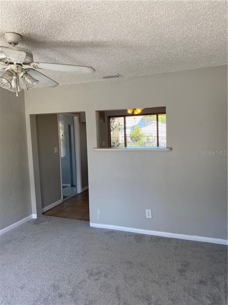 149 N 80TH, ST PETERSBURG, FL, 33702