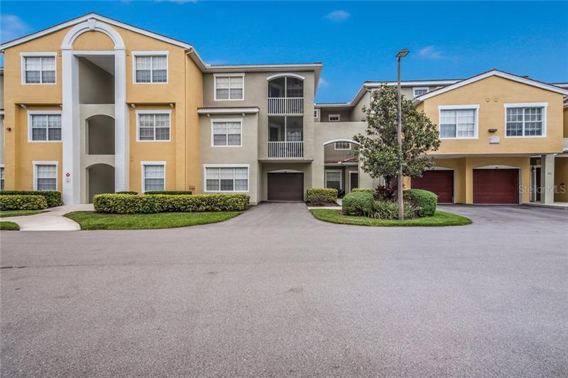5601  BENTGRASS,  SARASOTA, FL