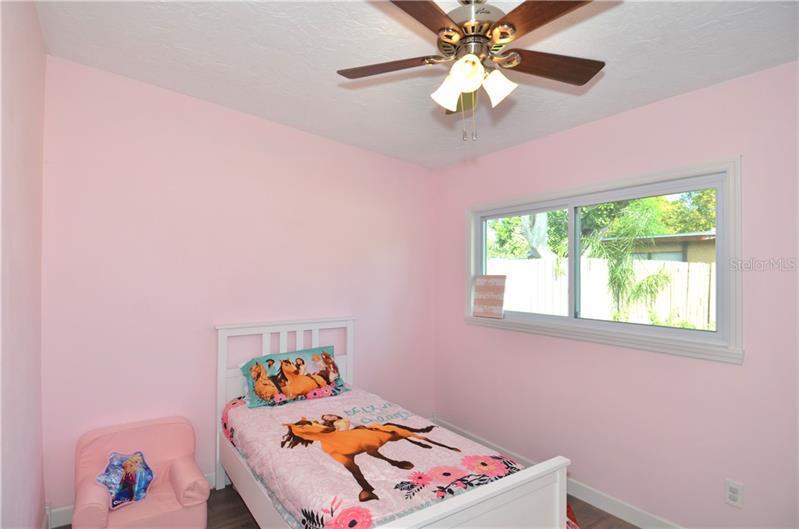6442 WELLESLEY, BRADENTON, FL, 34207