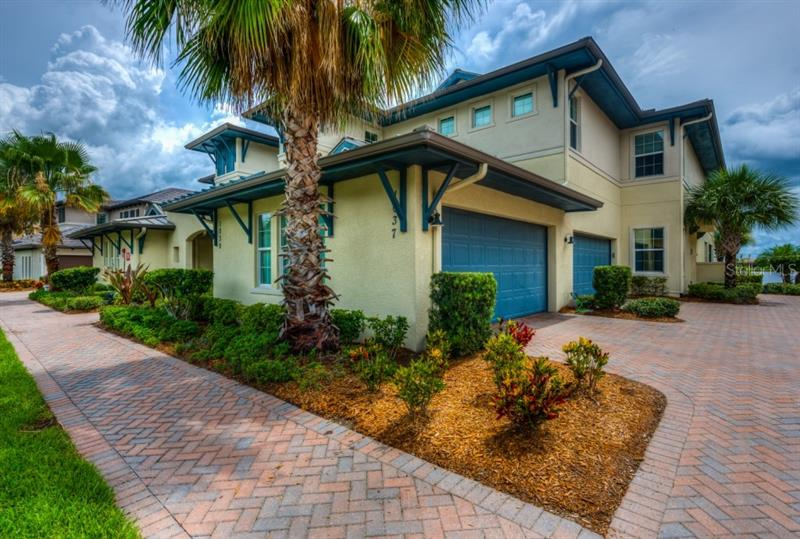 1037 RIVERSCAPE 7B, BRADENTON, FL, 34208