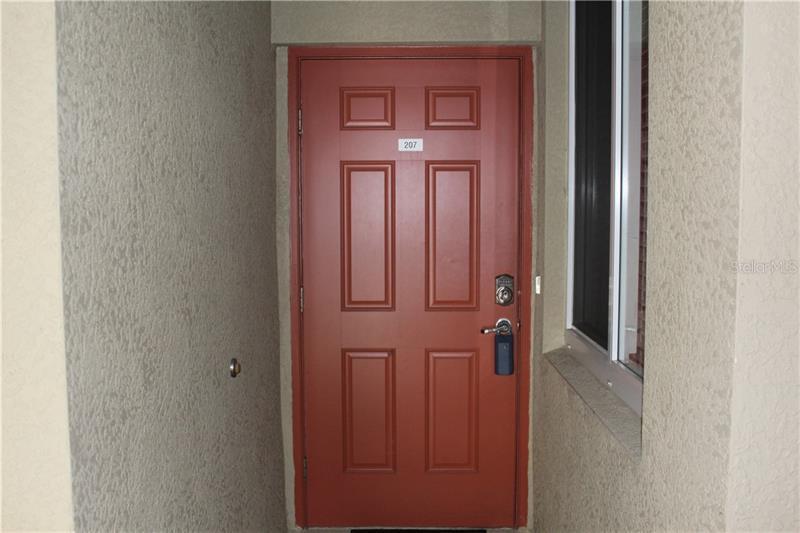 7911 GRAND ESTUARY 207, BRADENTON, FL, 34212