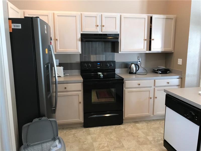 5010 W 44TH, BRADENTON, FL, 34210