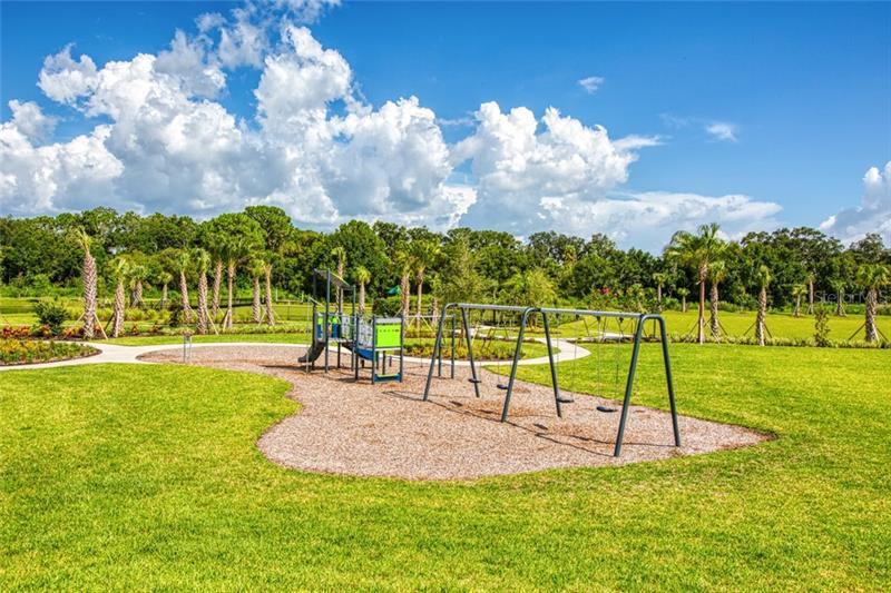 2910 DESERT PLAIN, BRADENTON, FL, 34211